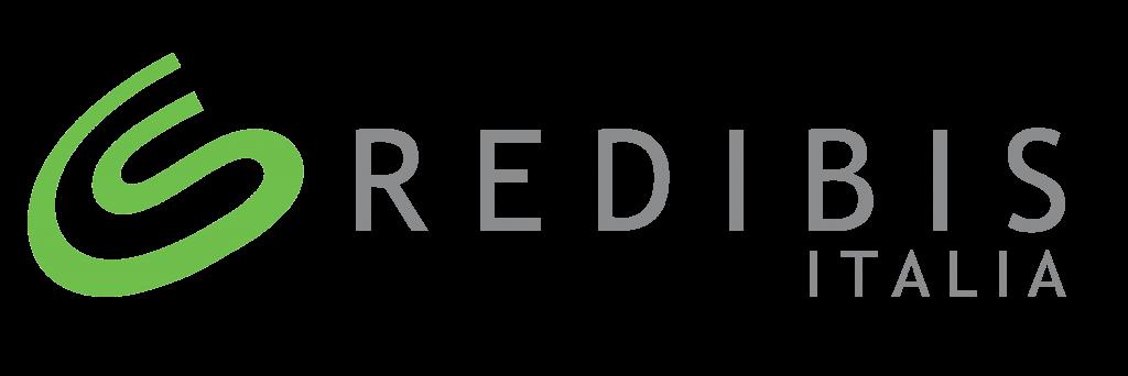 logo_RediBisItalia