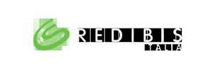 REDIBIS ITALIA